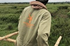 uganda-wildlife-safaris-kafu-river-basin-104