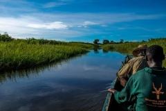 uganda-wildlife-safaris-kafu-river-basin-117