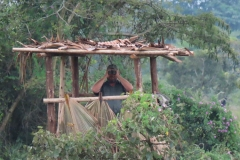 uganda-wildlife-safaris-kafu-river-basin-17