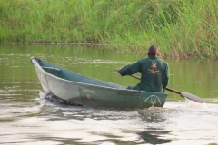 uganda-wildlife-safaris-kafu-river-basin-21