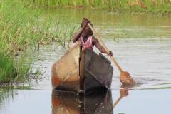 uganda-wildlife-safaris-kafu-river-basin-29