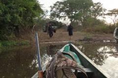 uganda-wildlife-safaris-kafu-river-basin-3