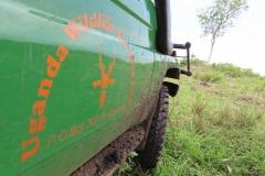uganda-wildlife-safaris-kafu-river-basin-32