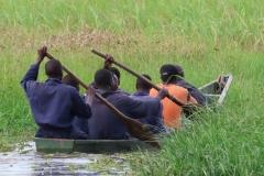 uganda-wildlife-safaris-kafu-river-basin-33