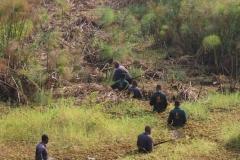 uganda-wildlife-safaris-kafu-river-basin-46