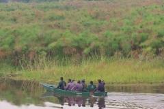 uganda-wildlife-safaris-kafu-river-basin-66