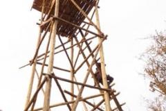 uganda-wildlife-safaris-kafu-river-basin-7