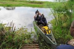 uganda-wildlife-safaris-kafu-river-basin-83