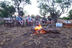 Kidepo-Kidepo-Valley-Wildness-Camp-1