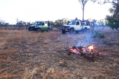 Kidepo-Kidepo-Valley-Wildness-Camp-2