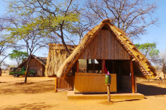 Kidepo-Kidepo-Valley-Wildness-Camp-3
