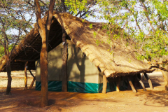 Kidepo-Kidepo-Valley-Wildness-Camp-4