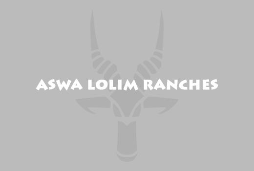 aswa-lolim
