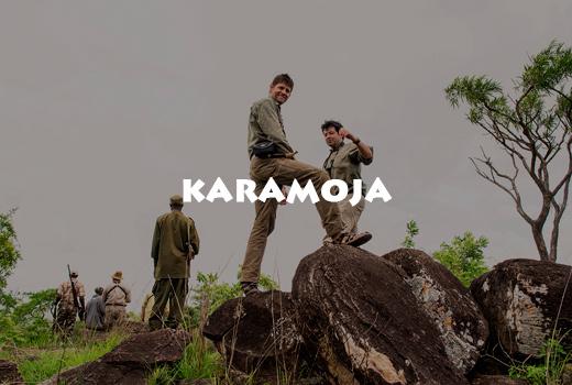 karamoja-(1)