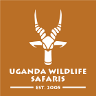 Uganda Wildlife Safaris Ltd