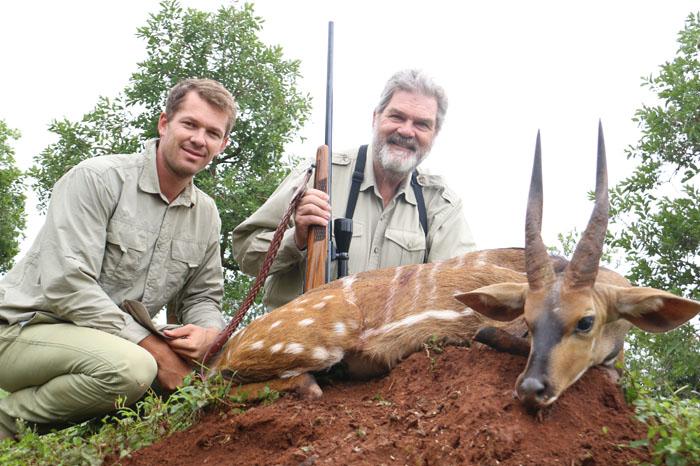 uganda wildlife safaris trophy photos 2017 (38)